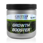 Growth-Booster