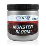 Monster-Bloom-500G