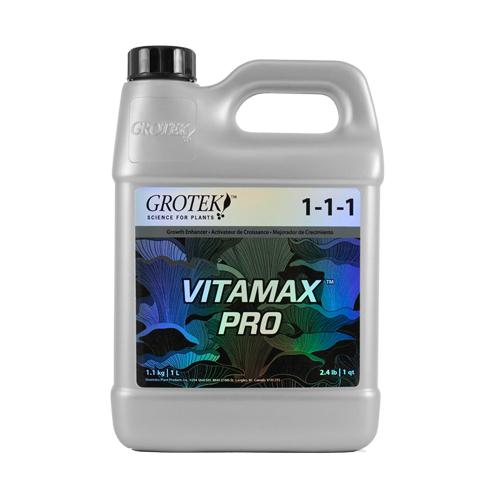 Vitamax-Pro-1L