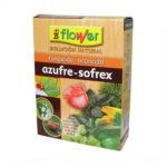 Azufre-Sofrex-De-Flower-6-Bolsas-De-15G