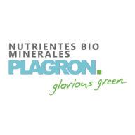 Nutrientes bio minerales