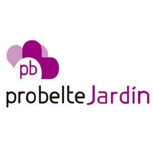 Probelte