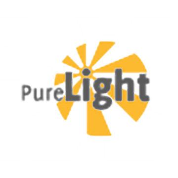 Pure Light