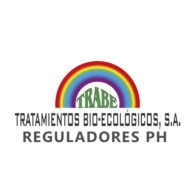 Reguladores PH