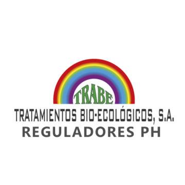 Reguladores PH
