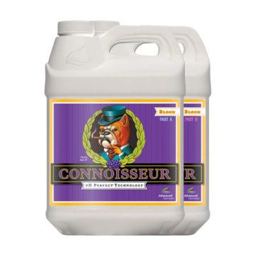 Connoisseur Bloom Ab Ph Perfect 10L