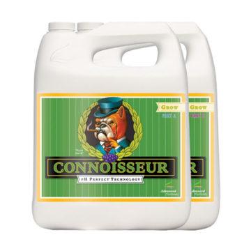 Connoisseur Grow Ab Ph Perfect 5L