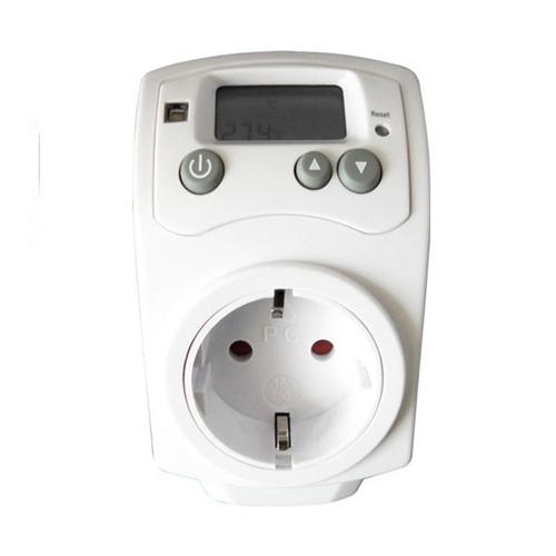 controlador-regulador-de-temperatura-digital-cornwall-electronics
