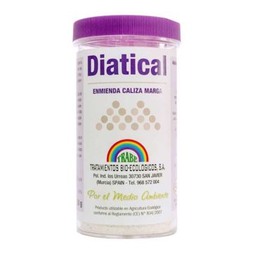 Diatical Tierra Diatomeas 02