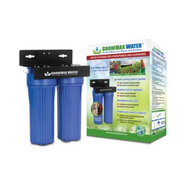 Eco Grow 240