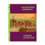 extracciones-cannabicas