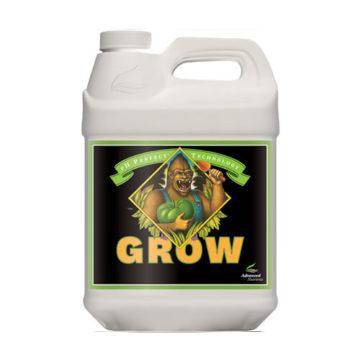 Grow Ph Perfect 10L