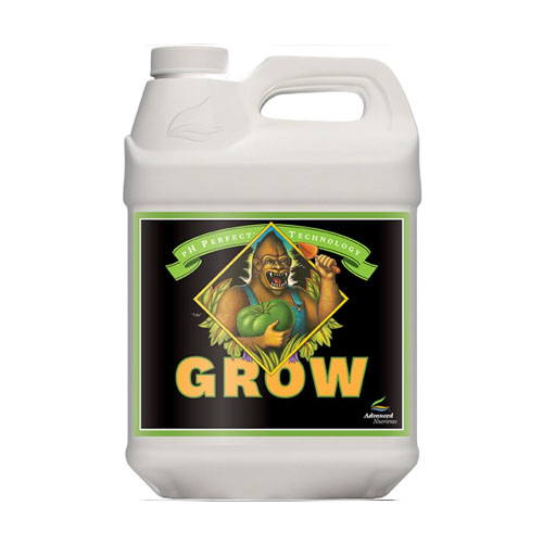 grow-ph-perfect-10l