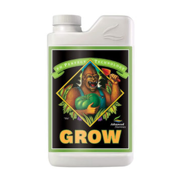 Grow Ph Perfect 1L