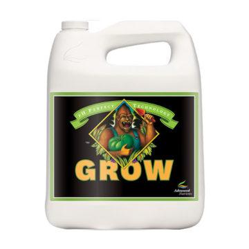 Grow Ph Perfect 5L