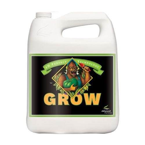 grow-ph-perfect-5l
