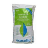 humus-de-lombriz-ecocelta-40-litros