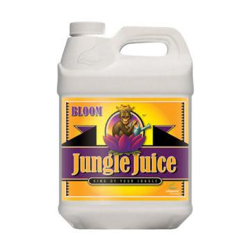 Jungle Juice Bloom 10L