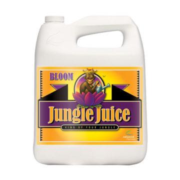 Jungle Juice Bloom 5L