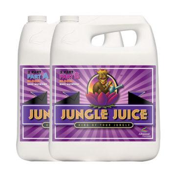 Jungle Juice Bloom Ab 5L