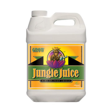 Jungle Juice Grow 10L