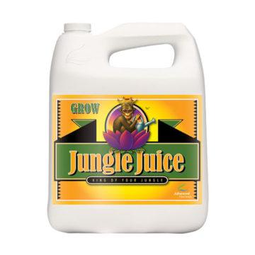 Jungle Juice Grow 5L