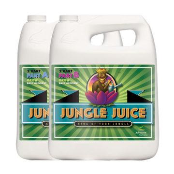 Jungle Juice Grow Ab 5L