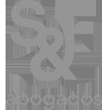 logo-soferabogados