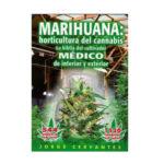 marihuana-horticultura-del-cannabis-jorge-cervantes