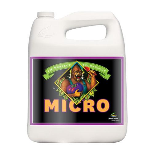 micro-ph-perfect-5l