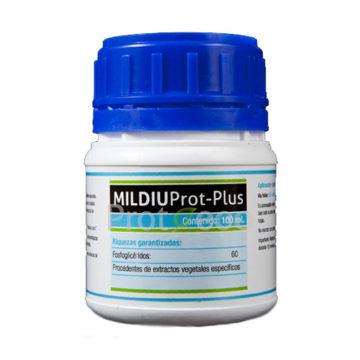 Mildiuprot Prot Eco 100Ml