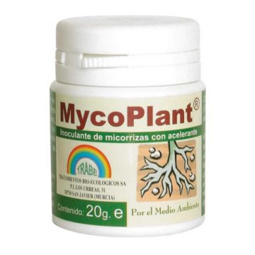 Mycoplant Trabe 20Gr