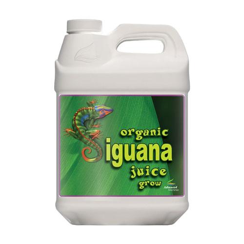 organic-iguana-juice-grow-10l