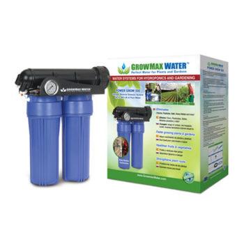 Power Grow 500 Grow Max Water