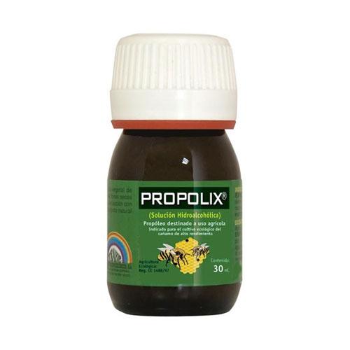 propolix_30ml
