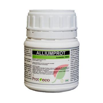 Prot Eco Alliumprot
