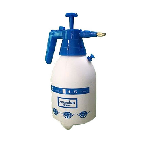 pulverizador-aquaking-2L