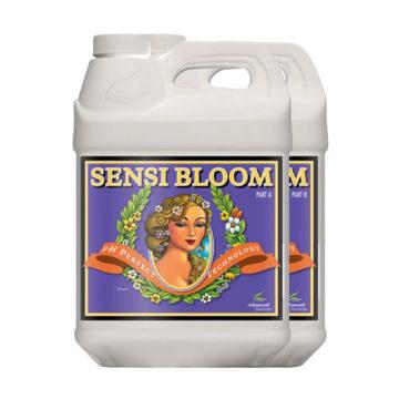 Sensibloom Ab Ph Perfect 10L