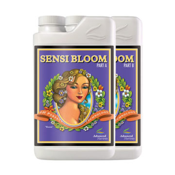 Sensibloom Ab Ph Perfect 1L