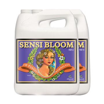Sensibloom Ab Ph Perfect 5L