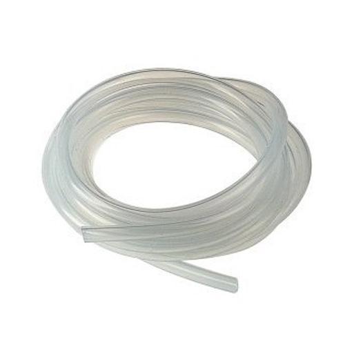 tubo-atoxico-silicona