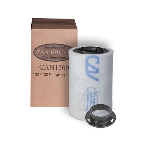 CAN_1500_can_filters