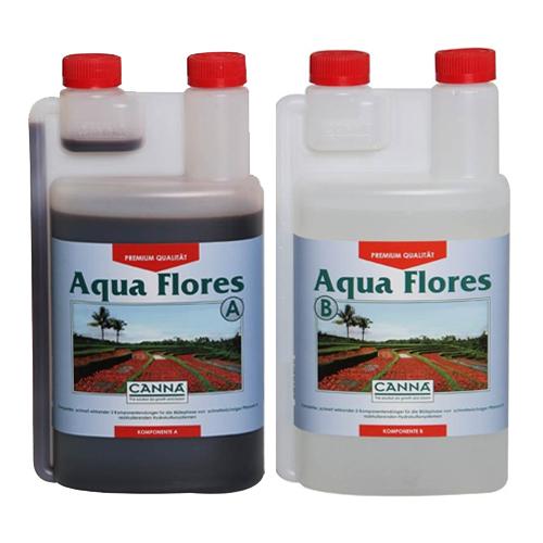 Canna-Aqua-Flores-1L