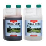 Canna-Aqua-Vega-1L