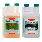 Canna-Hydro-Vega-Blanda-1L