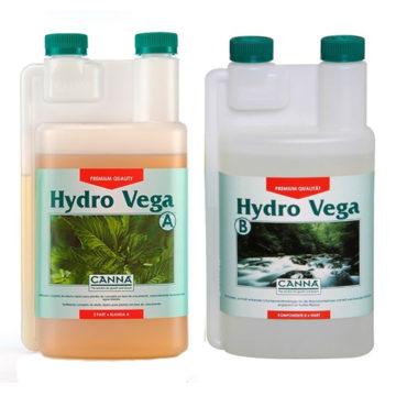 Canna Hydro Vega Dura 1L