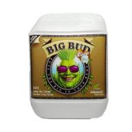 Big Bud Coco estimulador de floración líquido 10L | Advanced Nutrients