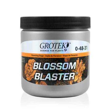 Blossom Blaster Grotek 500Gr