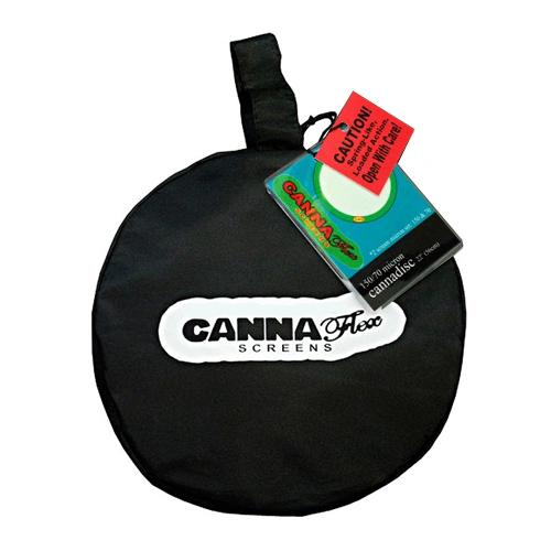 canna-flex-multi-micron
