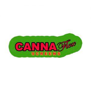 Cannaflex
